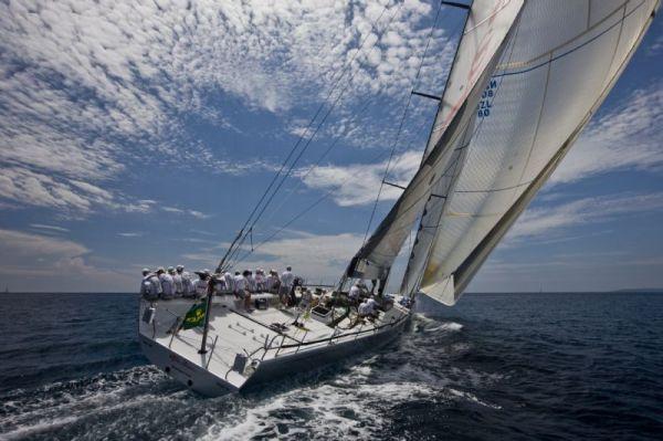http://yachtshipyard.files.wordpress.com/2011/04/20000.jpg?w=600&h=400