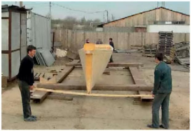Решетка радиатора лачетти тюнинг своими руками