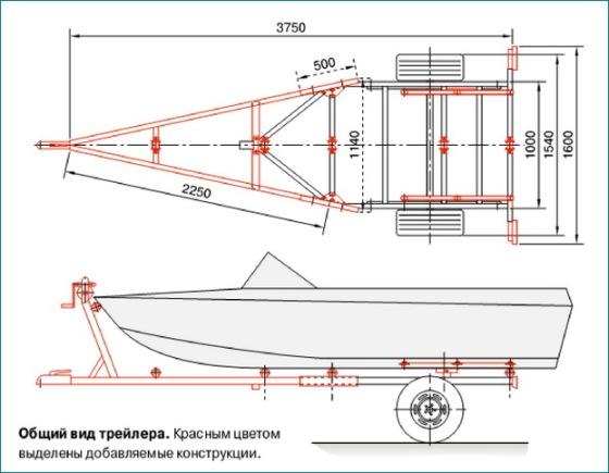 """2012 Июнь """" Домашняя яхт-верфь."""