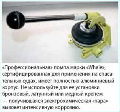 лягушка  04