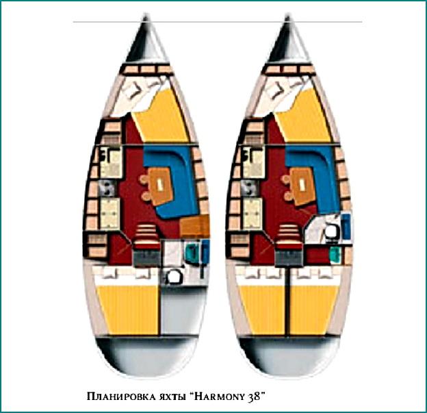 массовые яхты  03