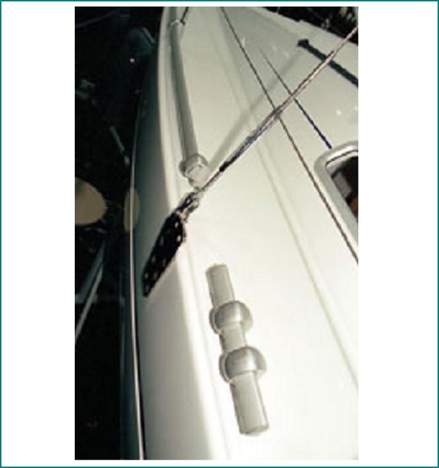 массовые яхты  05