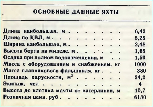 Копия (2) 002
