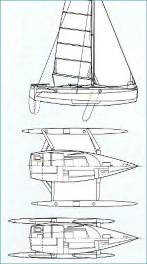 Копия (3) 004