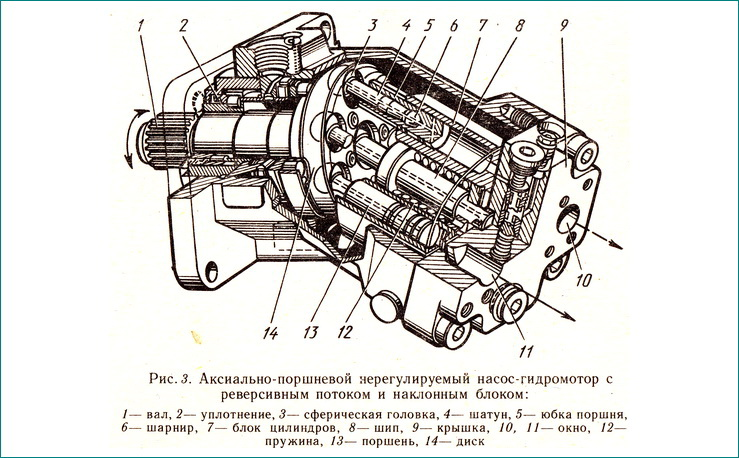 aksporshreg - 008