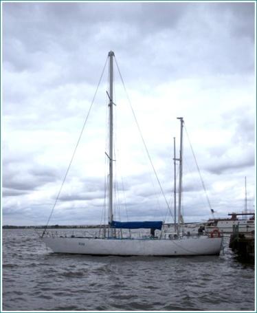 IKAR5 - 006