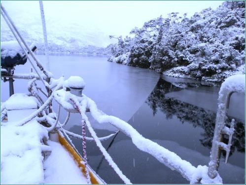 11 Winter came in Caleta - 007