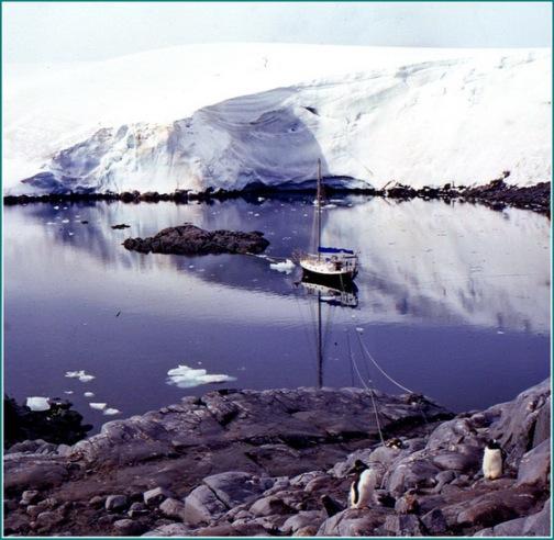 20 1999 - 006