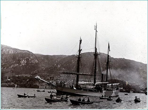 Fram_Bergen_  002