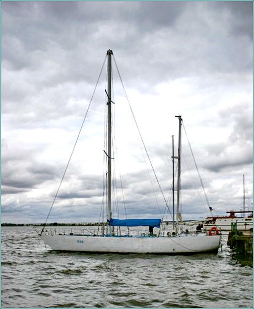 IKAR5 - 007