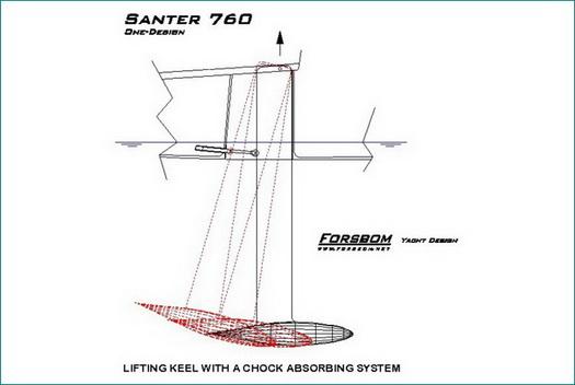 Santer_760_7 - 004