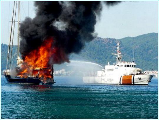 Fire(2) - 0011