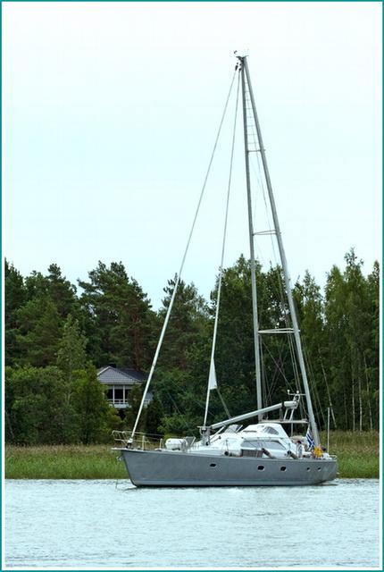 sailingboat_6858_l