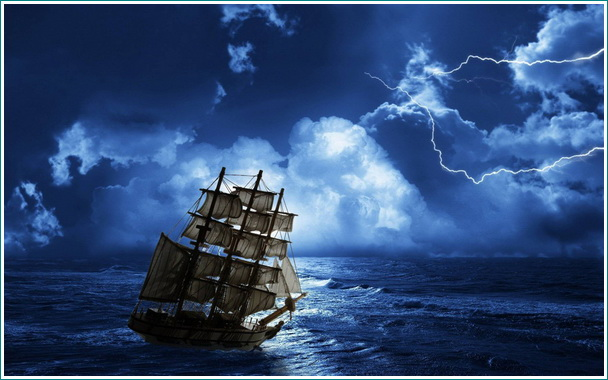 Thunder-and-lightning-at-night-offshore-sailing_1280x800