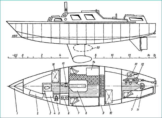 «Шафир-2» («Балтика-III»)