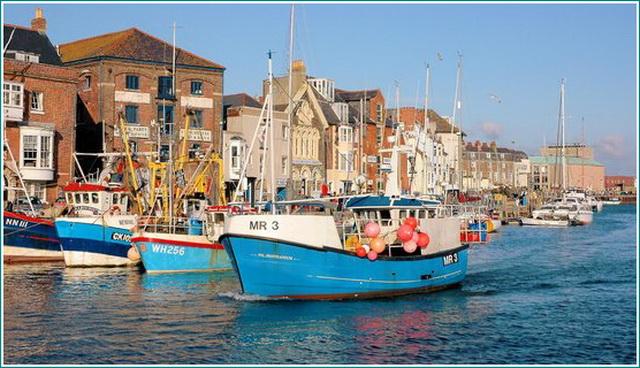 weymouth - 002