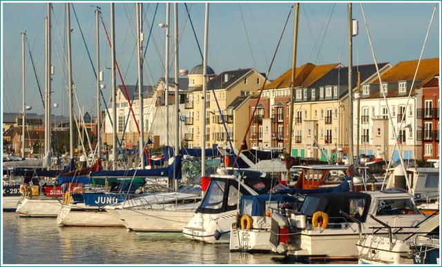 weymouth - 009